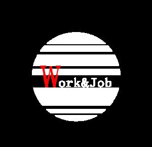 Work&Job agencja pracy
